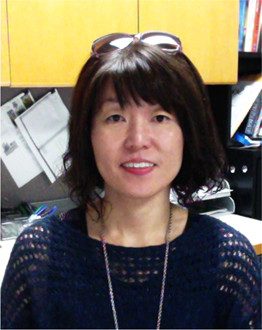 Professor Kyoung-Shin Choi instrumental in new hydrogen alternative energy research