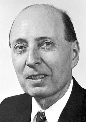Eugene Wigner early thorium reactors proponent