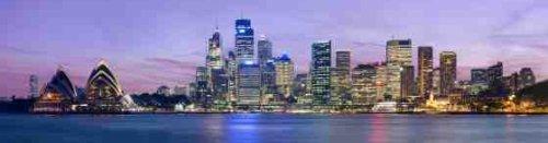 Alternative Energy Index ALTEX Australia Regional Index - iStockPhoto