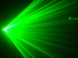 The mysterious power of lasers could be used to establish nuclear fusion