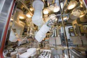 IAEA Promotes the use of Nuclear Medicine