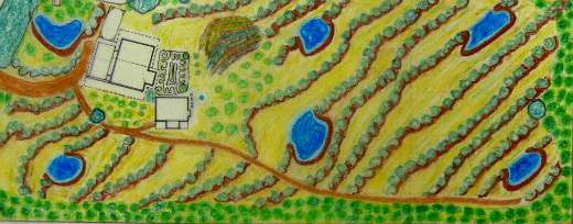 Permaculture Principles In Design Applications