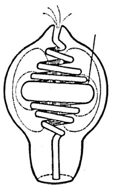 Prometheus Links Plasmak Plasma Diagram 6