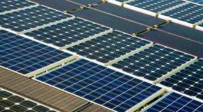 Solar Panels Variety - iStockPhoto