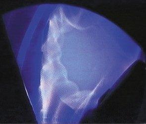 Stellarator Plasma in the Wendelstein A7S
