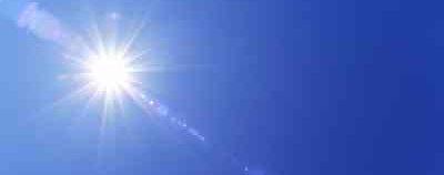 Solar Panels Use Abundant Sun Energy - iStockPhoto