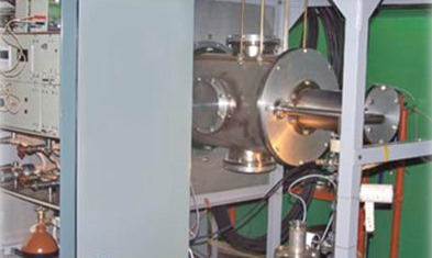 Iran Nuclear News Plasma Physics Research Centre Plasma Focus Device