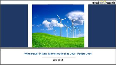 Wind Power in Italy