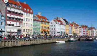 Climategate Derailed The Copenhagen Climate Summit - iStockPhoto