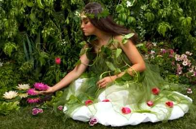 The definition of gaia incorporates that caring sustaining element the Greek goddess embodied