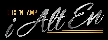 iAltEn Logo Scaled
