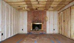 Insulation In Alternative Energy Design - iStockPhoto