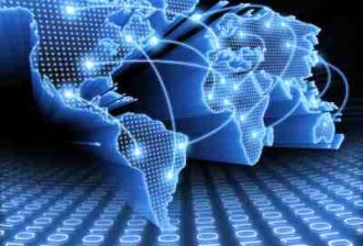 Climategate Revealed How Interconnected The Web World Is - iStockPhoto