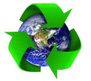 Alternative Energy Mutual Funds Including Recycling - iStockPhoto