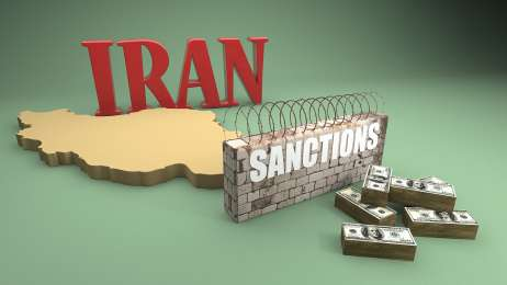 Iran Nuclear News mainly about nuclear weapons and sanctions