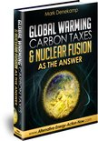 Kindle ebook on Nuclear Fusion
