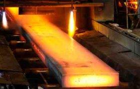 Clean Coal Technologies beyond steel production - iStockPhoto
